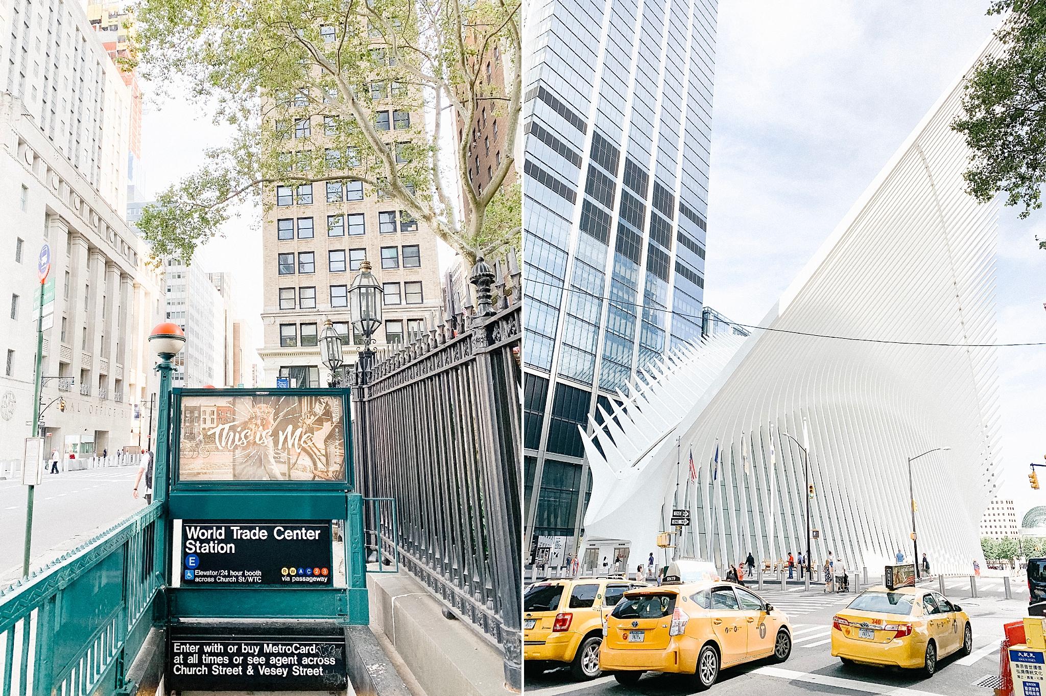 36 Hours in NYC_Cathy Durig_0009.jpg