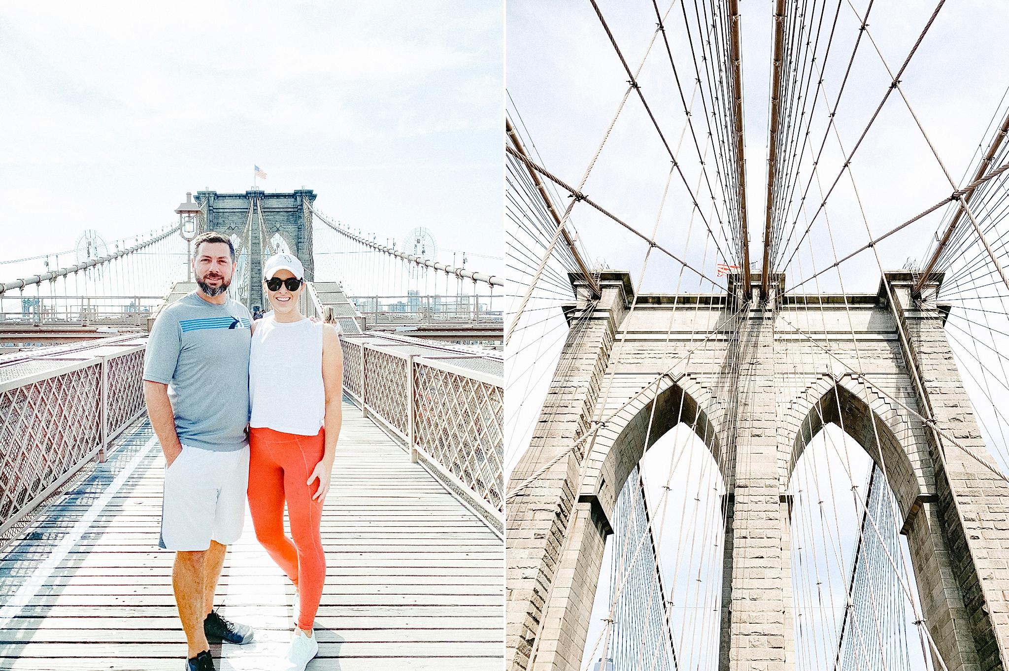 36 Hours in NYC_Cathy Durig_0010.jpg