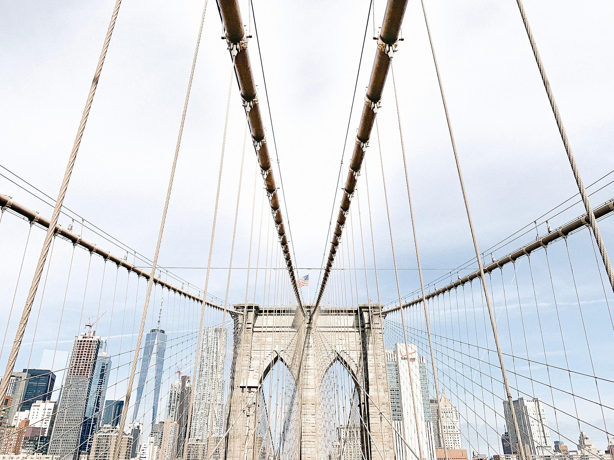 36 Hours in NYC_Cathy Durig_0011.jpg