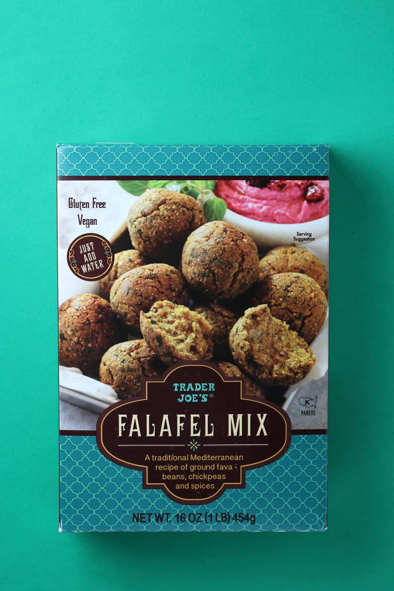 Trader-Joes-Falafel-Mix.jpg