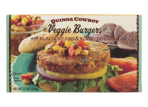 TJs Frozen Veggie Burger.jpg