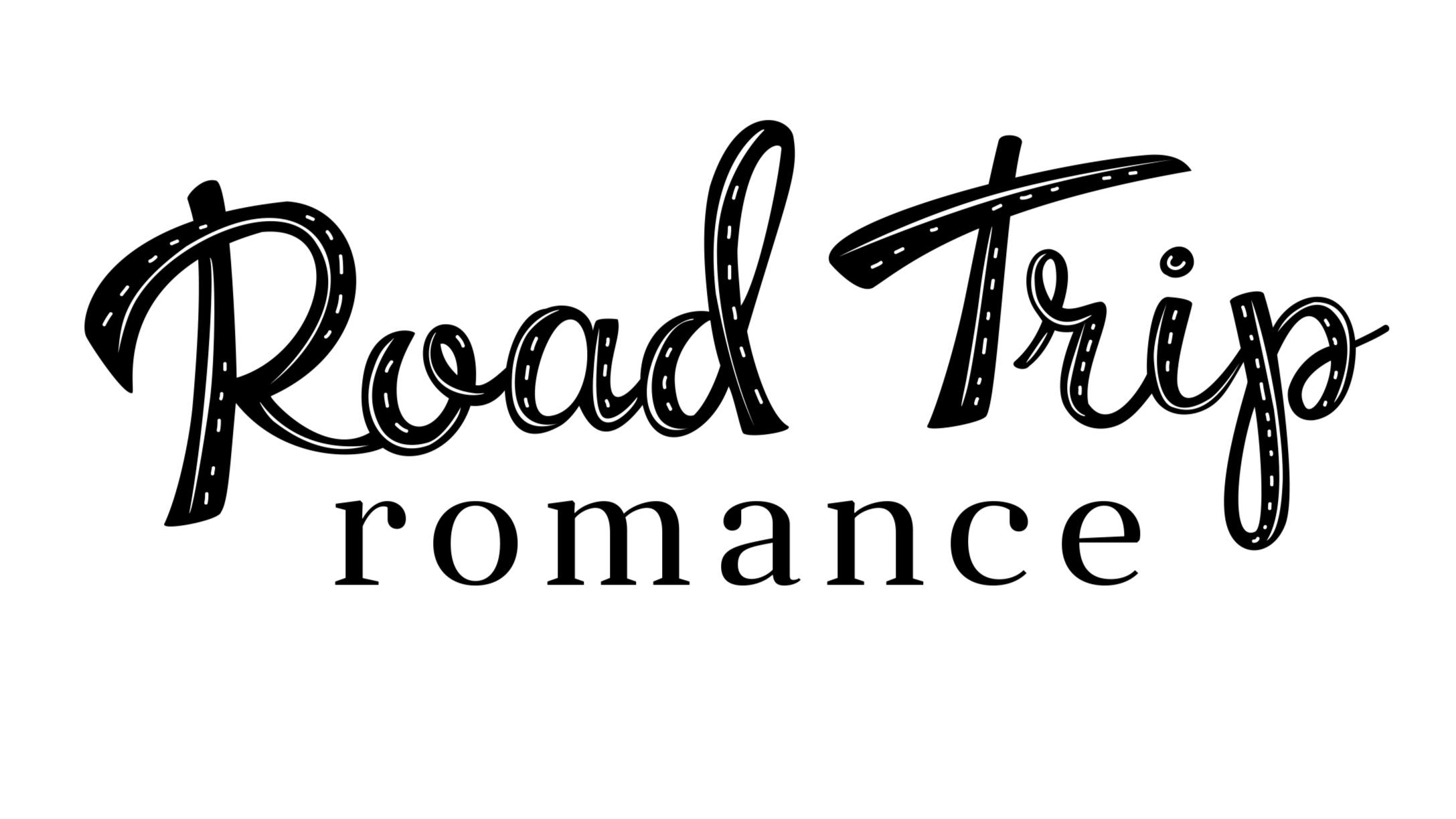 RoadTripRomanceLogo_Black.jpg