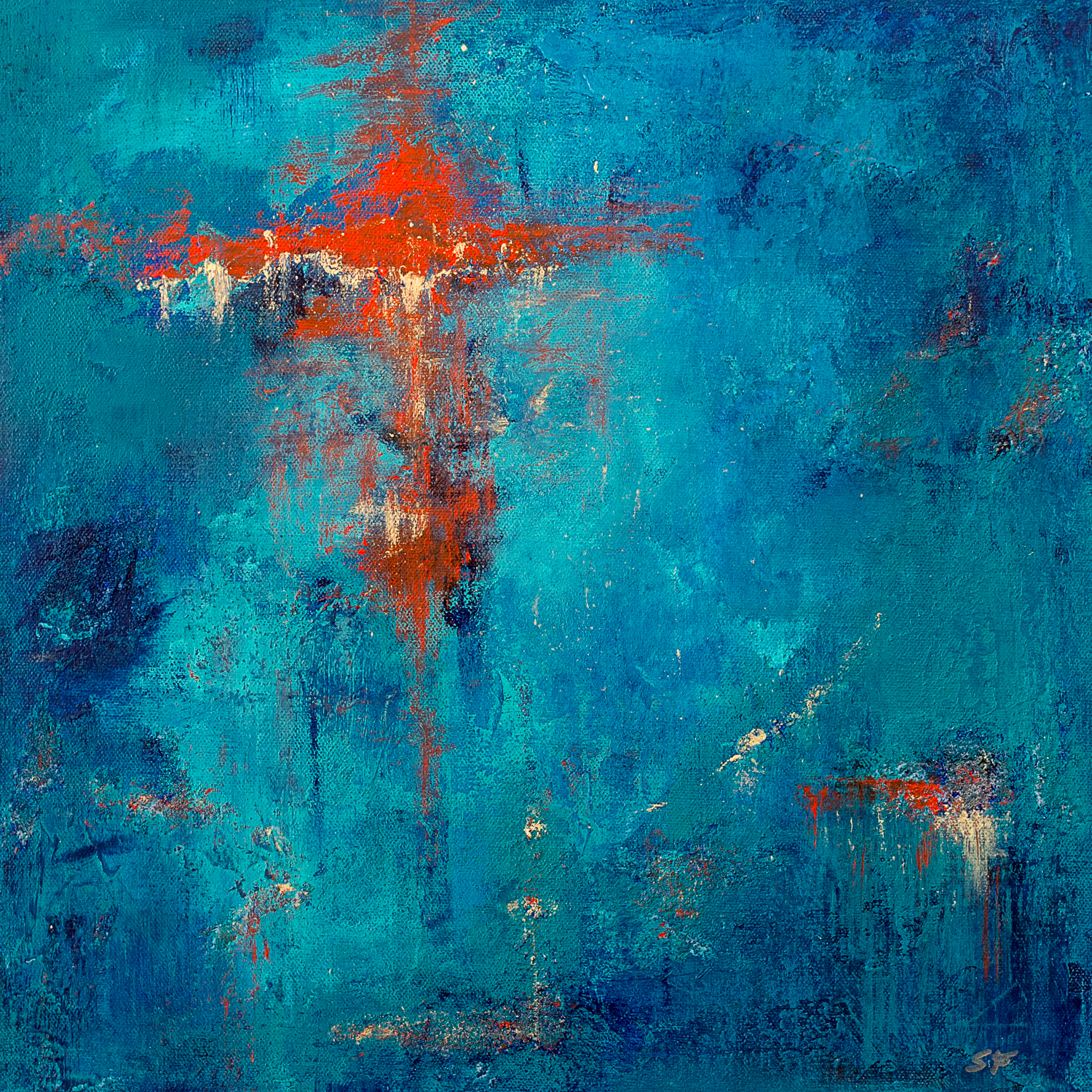 Streched_canvas_acrylic_abstract-113.jpg