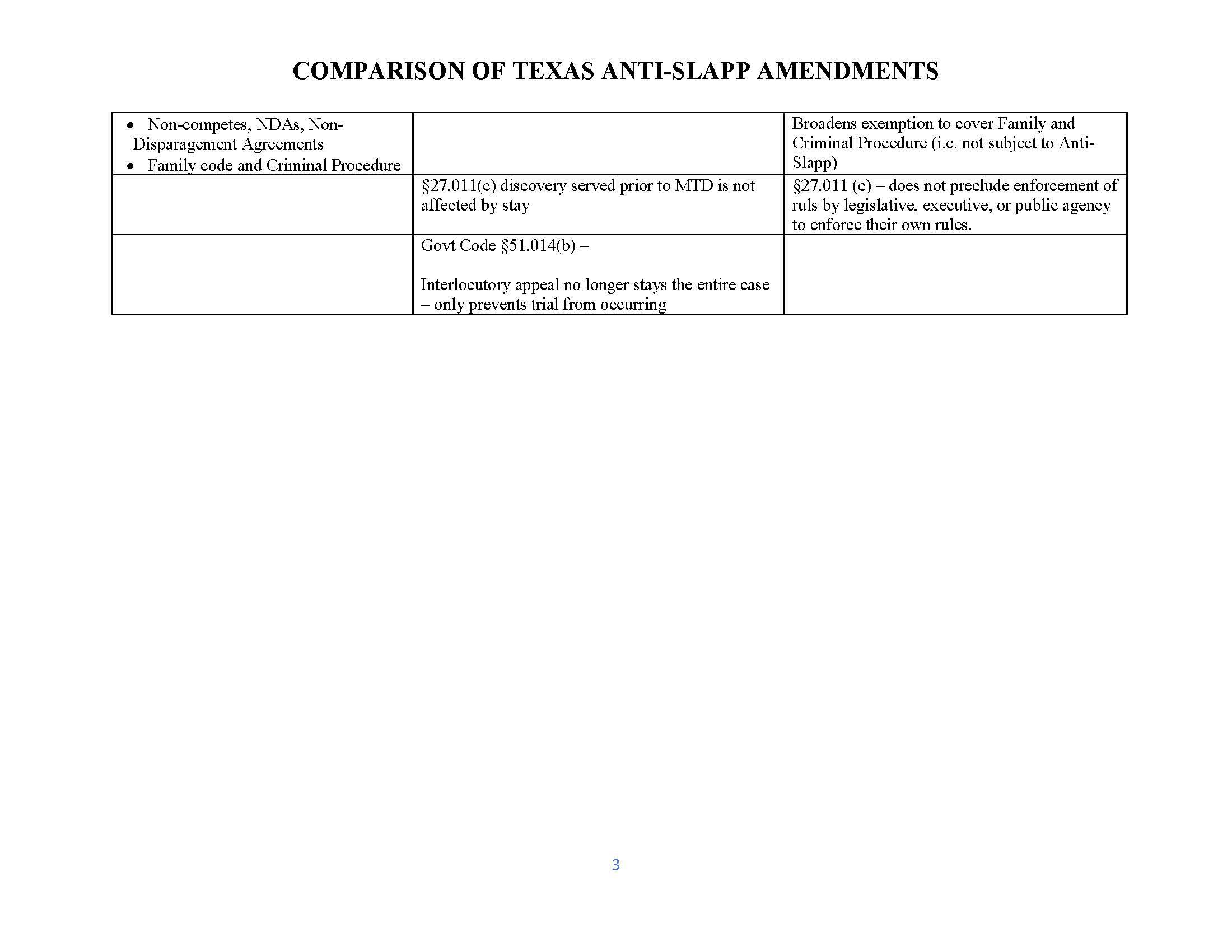 Comparison of Plans_Page_3.jpg