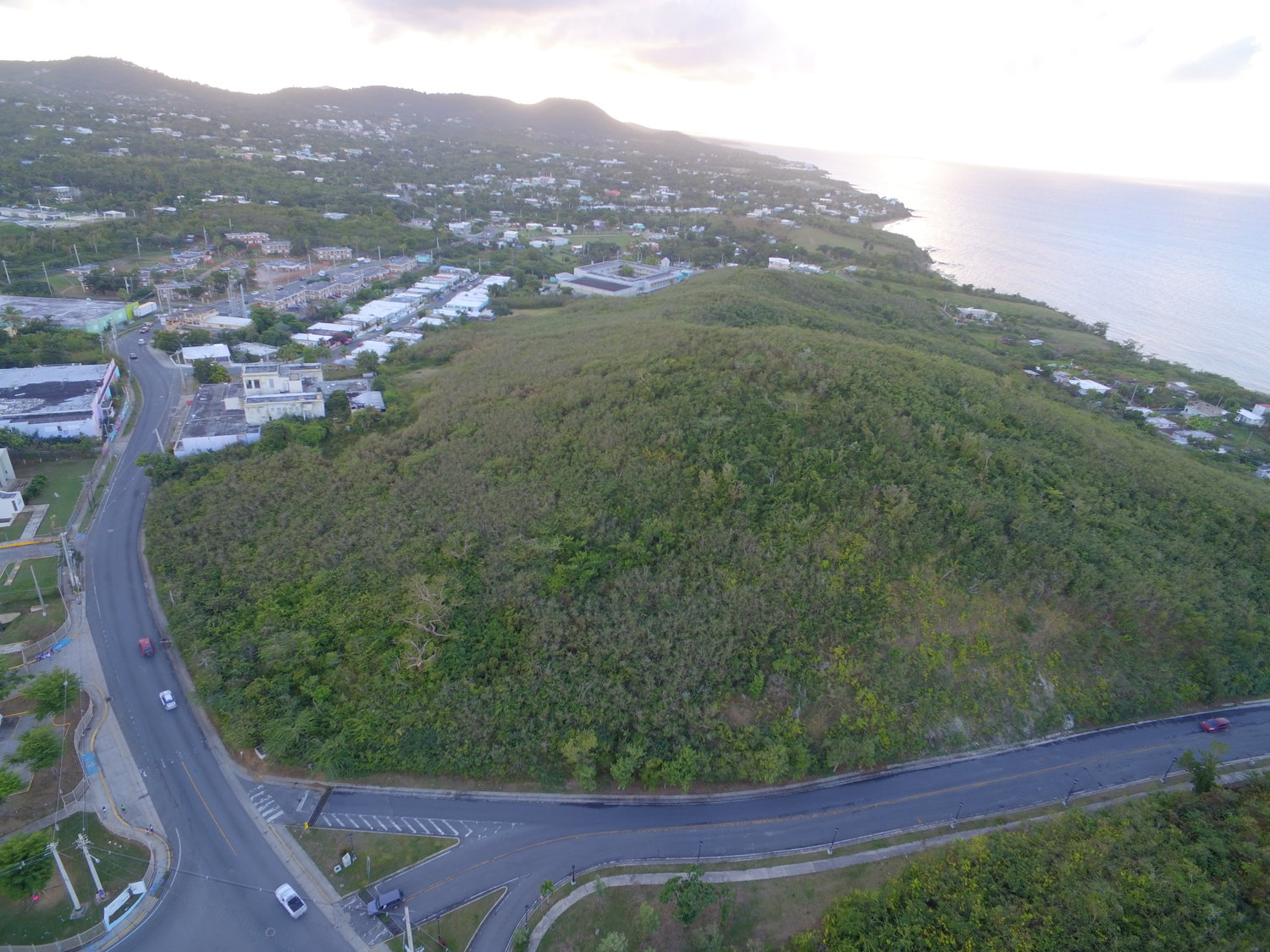 Tamarind Hill Vieques & Puerto Rico Real Estate For Sale