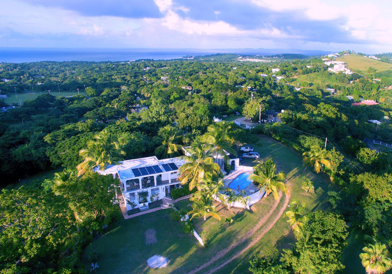 Barbaritaville Vieques & Puerto Rico Real Estate For Sale