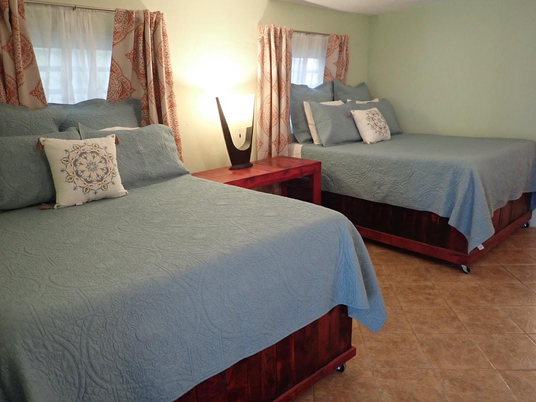 room-1-beds-2_orig.jpg
