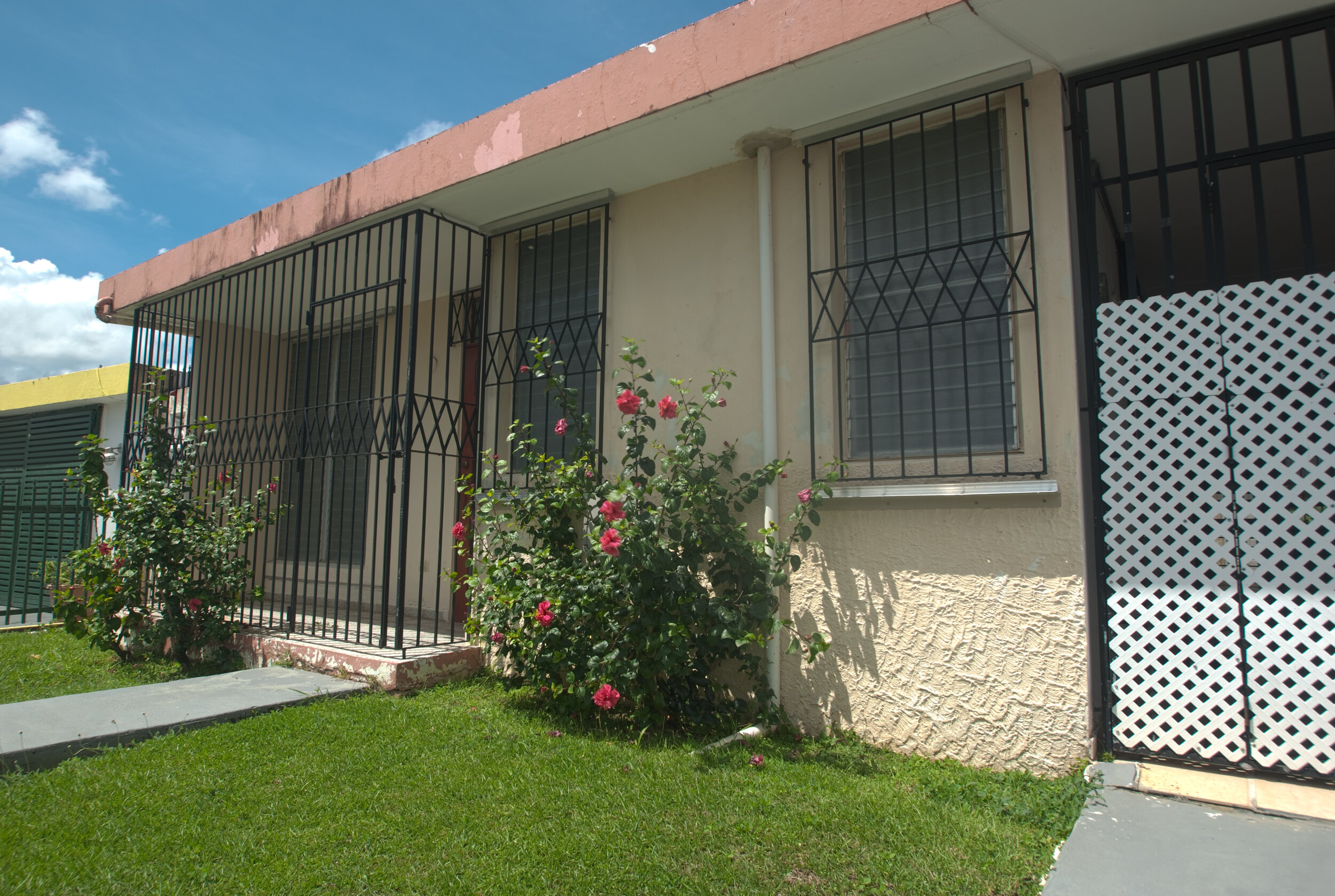 Casa Keila, $164,000, 4 Bedrooms / # Bathrooms  Trujillo Alto, PR