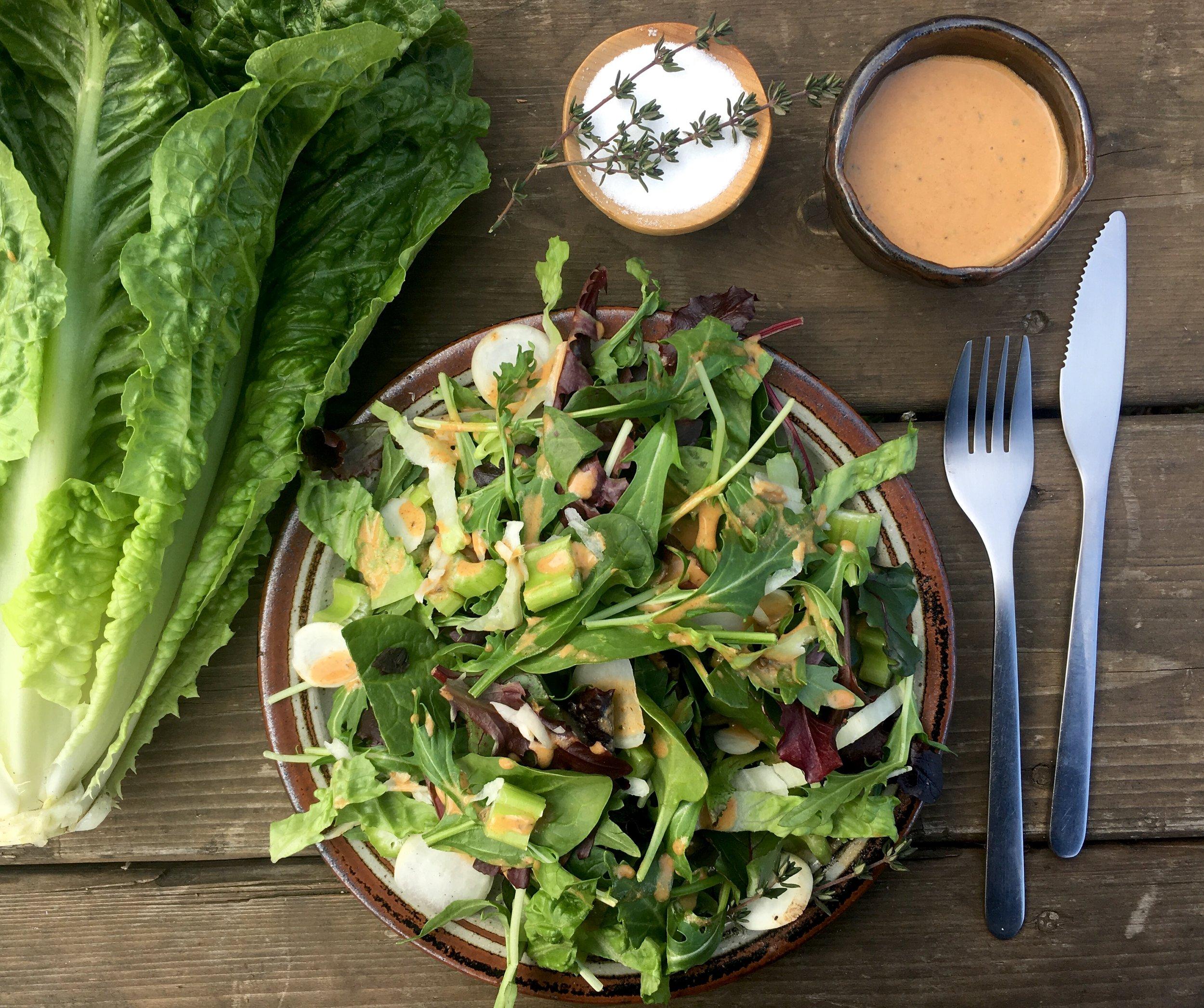 pdx local food healthy salad 3.jpg