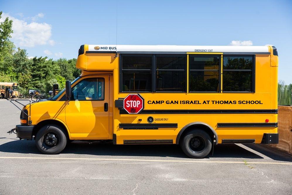 Transportation & Staff -