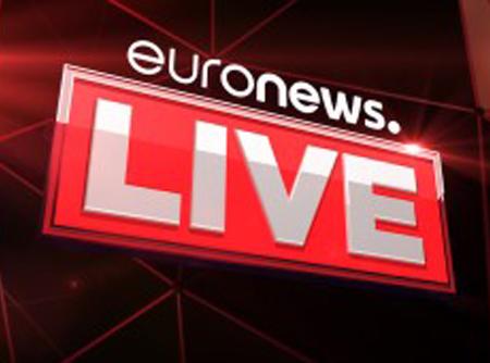 euronews.jpg