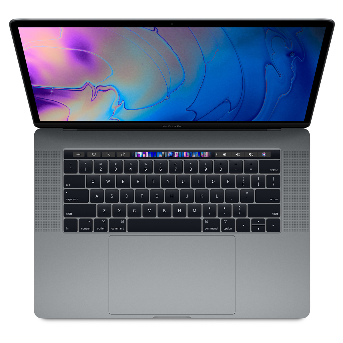 Macbook Pro - I prefer the Apple ecosystem, personally. The price is worth the quality and ease of use.