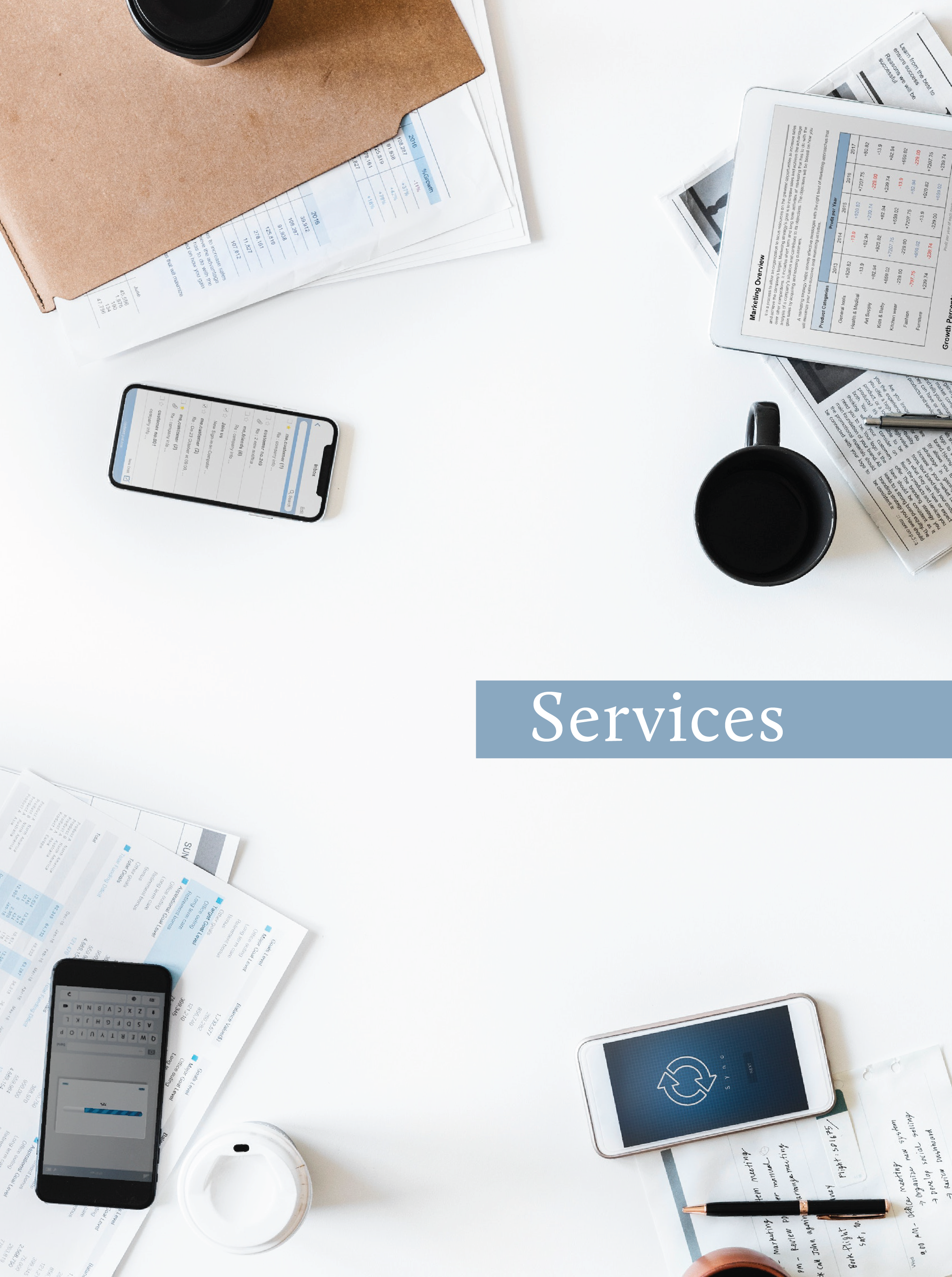 Services Image-01.png