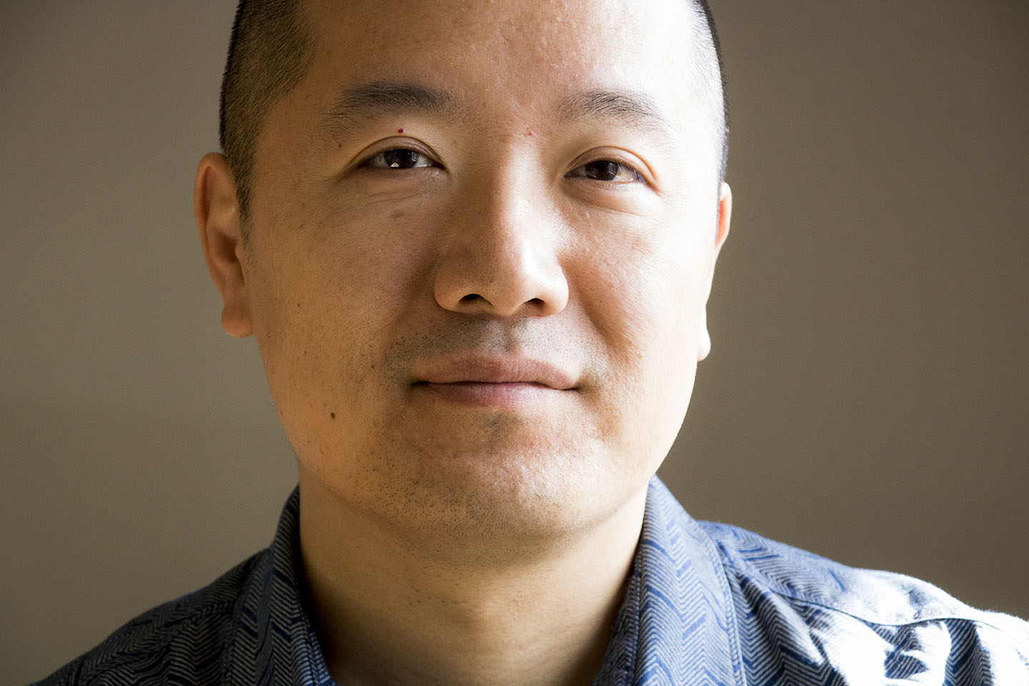 Keynote Speaker Poetry Workshops — Kenji C  Liu — Book These