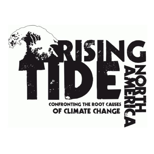 Rising Tide North America
