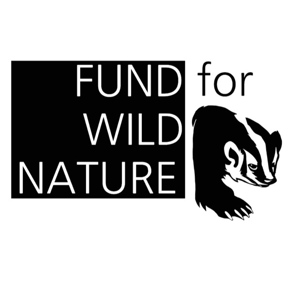 Fund for Wild Nature