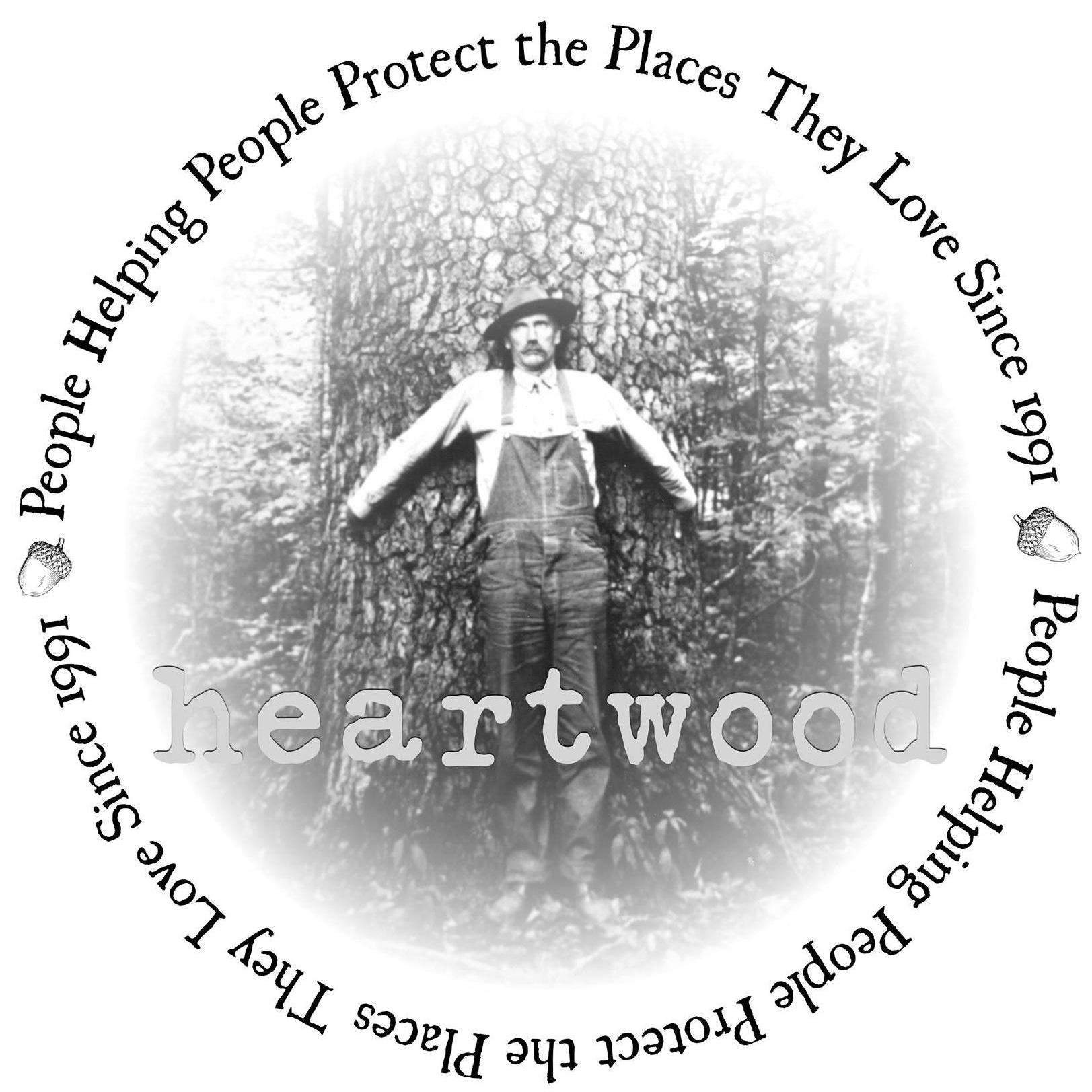 Heartwood Logo.jpg