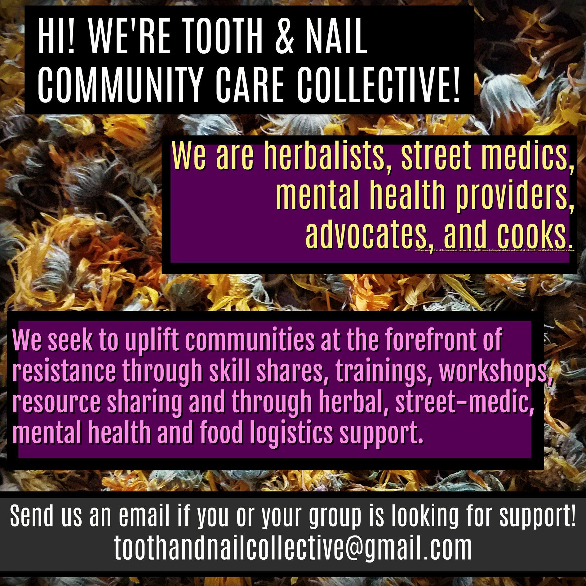 Tooth n nail 2.jpg