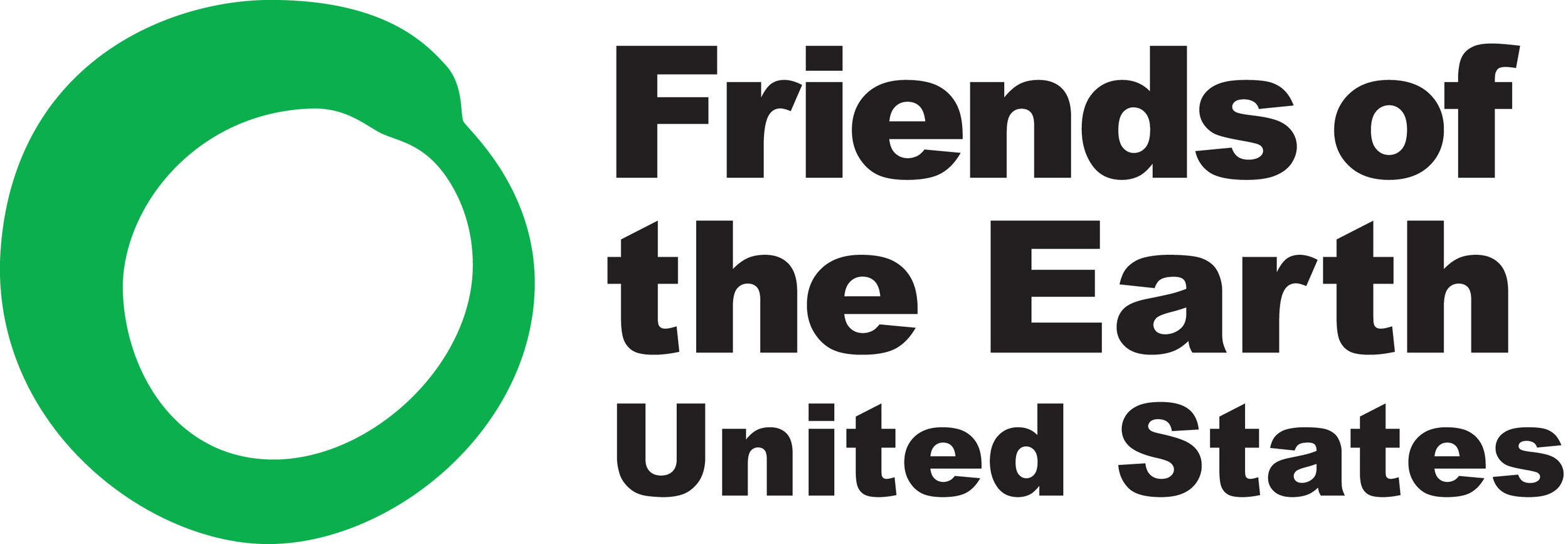 FOE United States logo.jpg