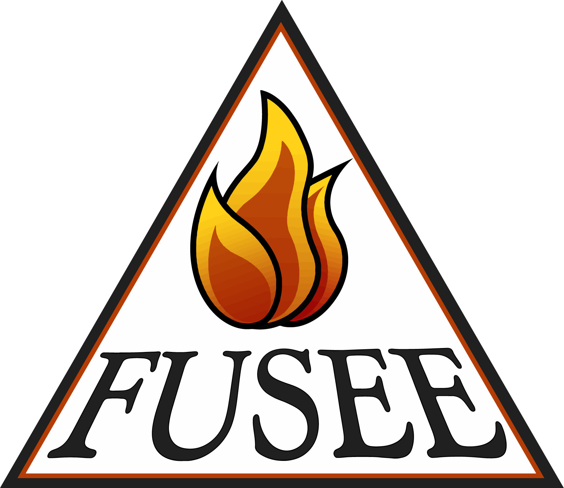 FUSEE Logo triangle only.jpg