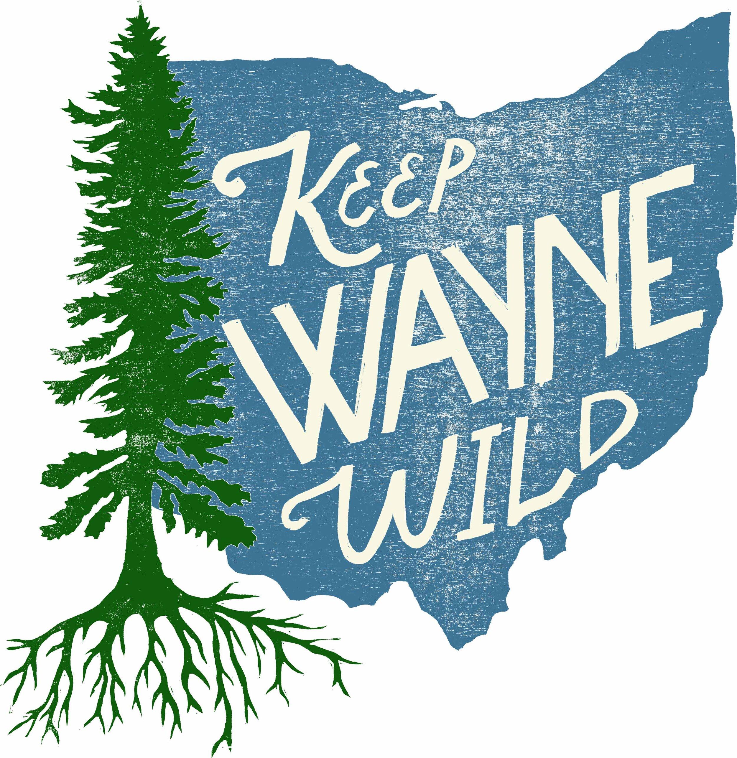 Keep Wayne Wild.jpeg