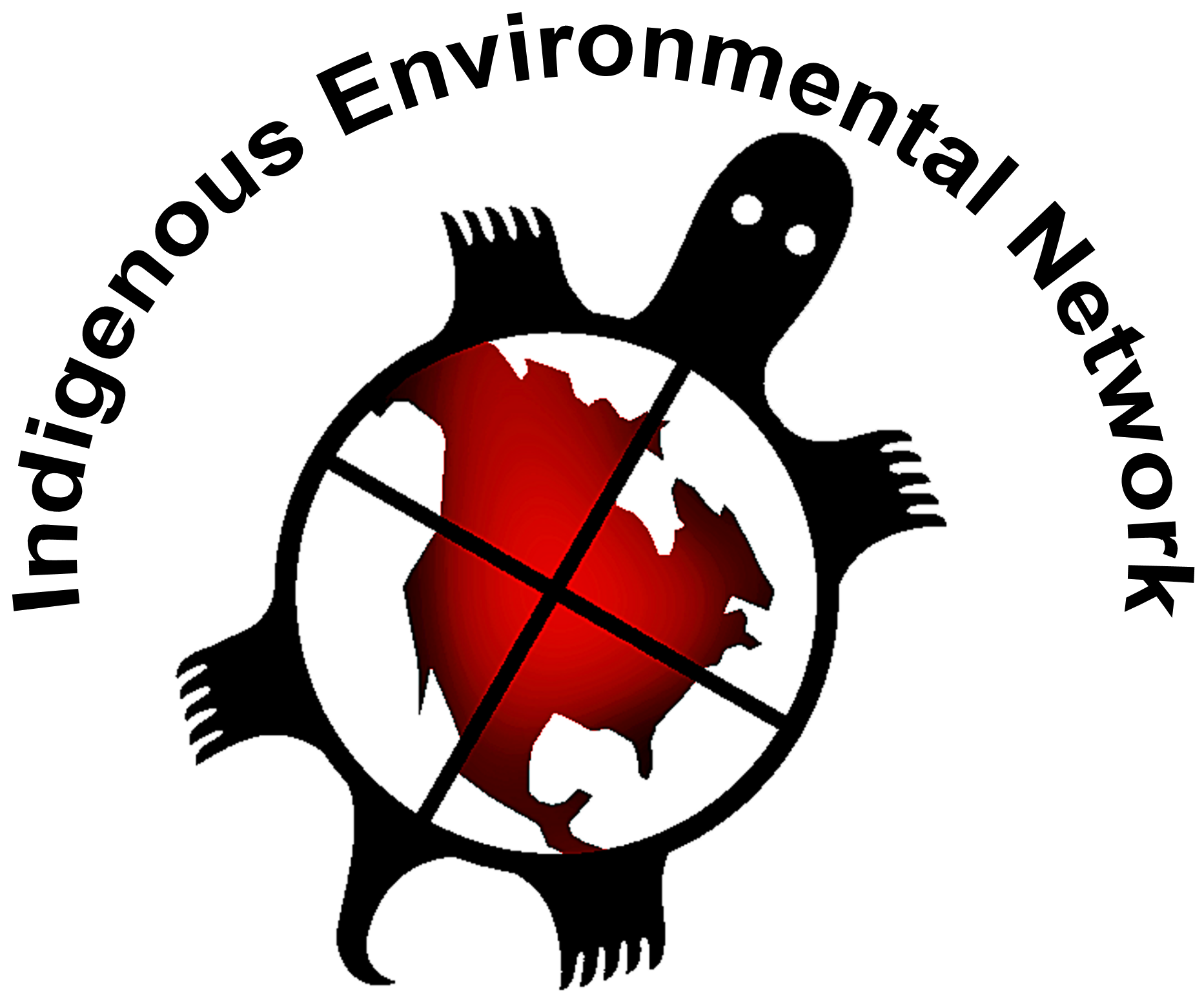 Logo-IEN-trans.png