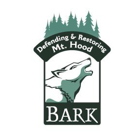 bark logo.jpg