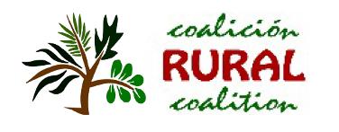 RC logo together.png