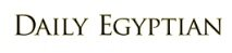 DAILY EGYPTIAN DETAILS UPCOMING CONVERGENCE