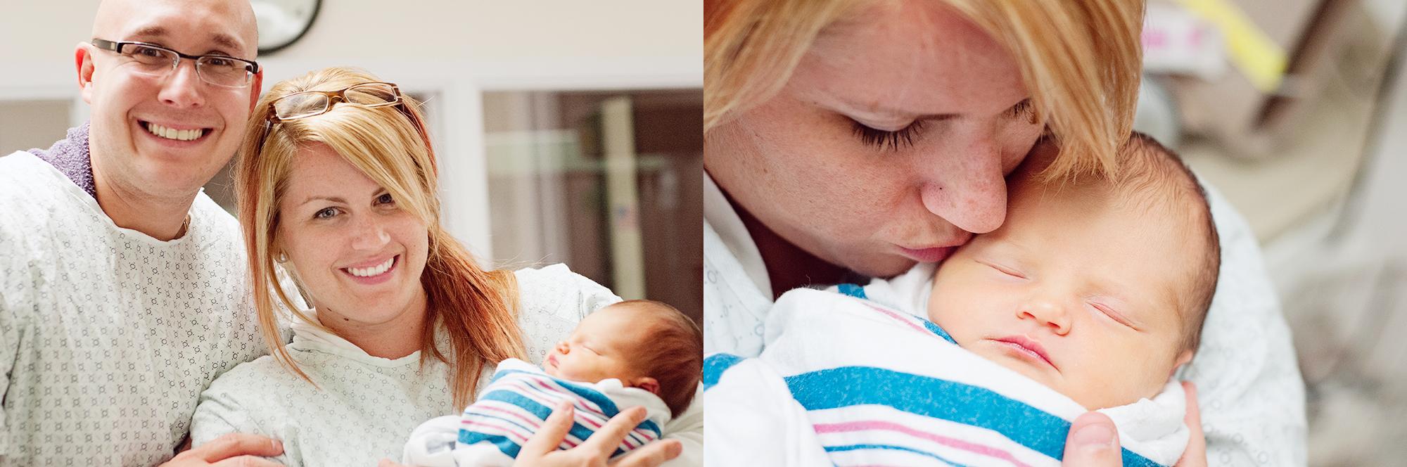 on working and prayer and motherhood \\ sarahsandel.com
