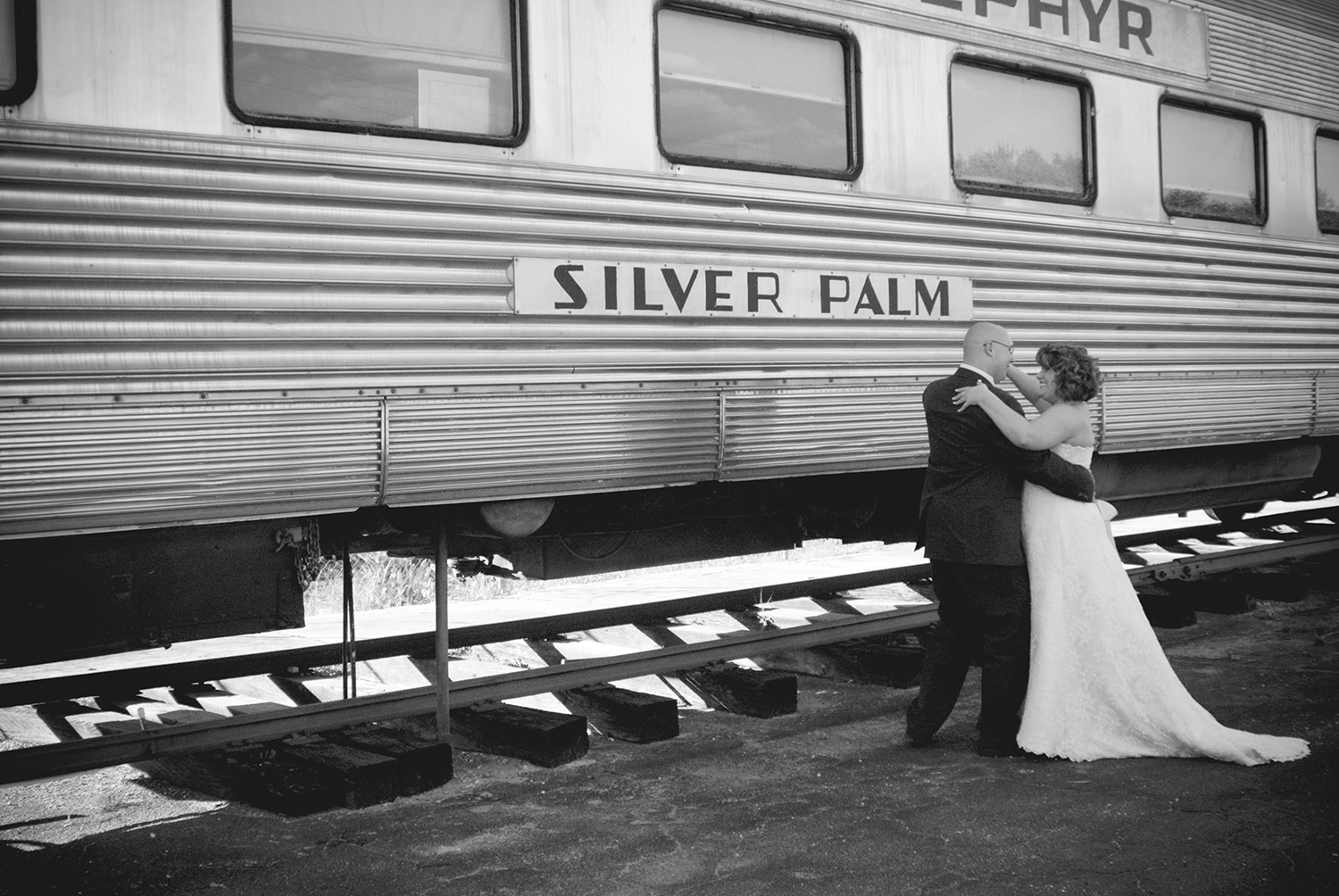 celebrating eight years: a love letter to marriage | sarahsandel.com