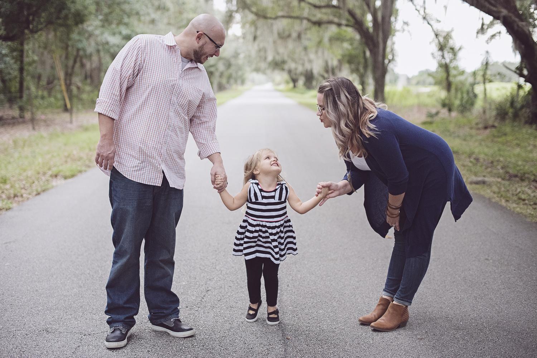 family update: reality   sarahsandel.com