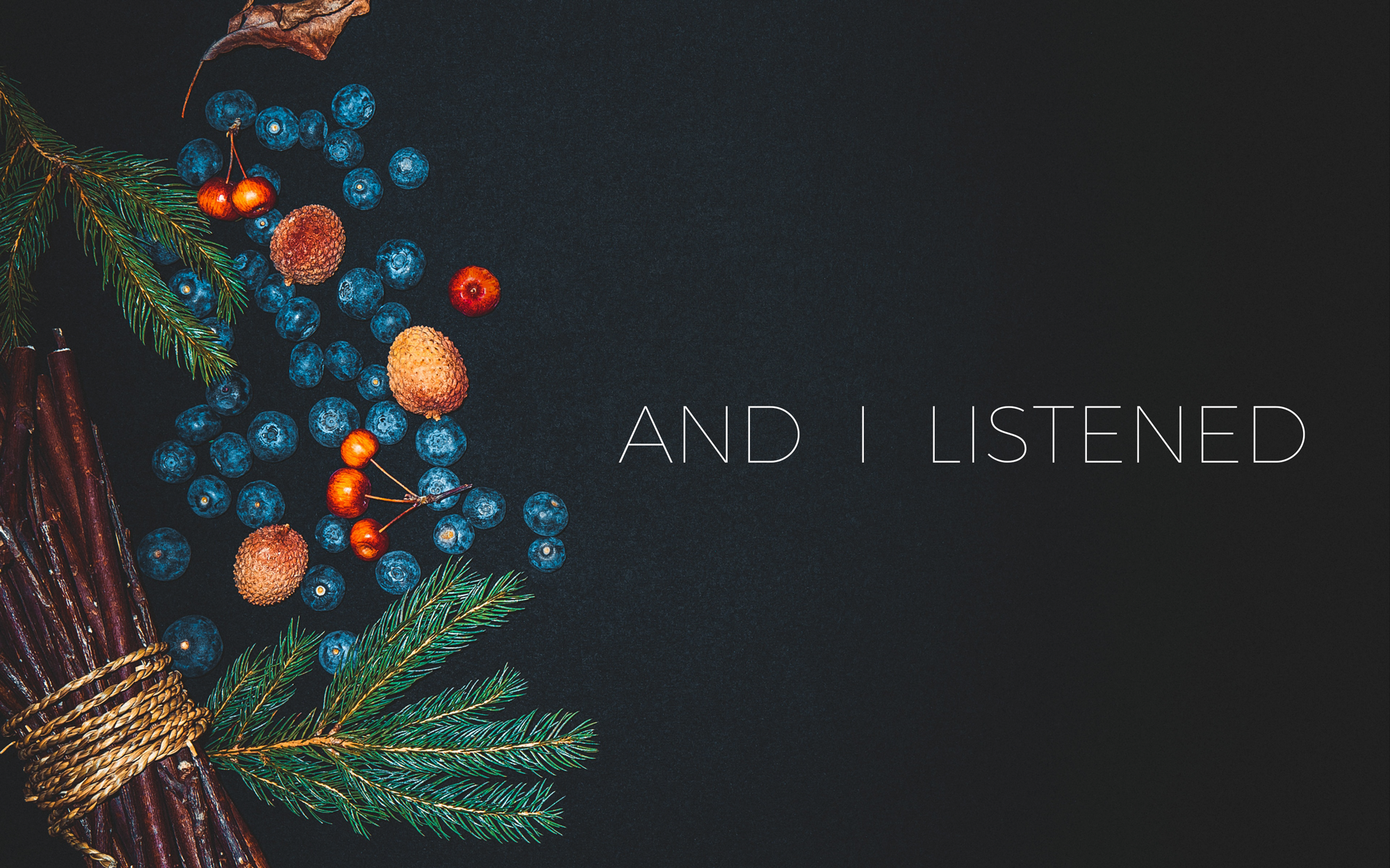 advent-listening.png