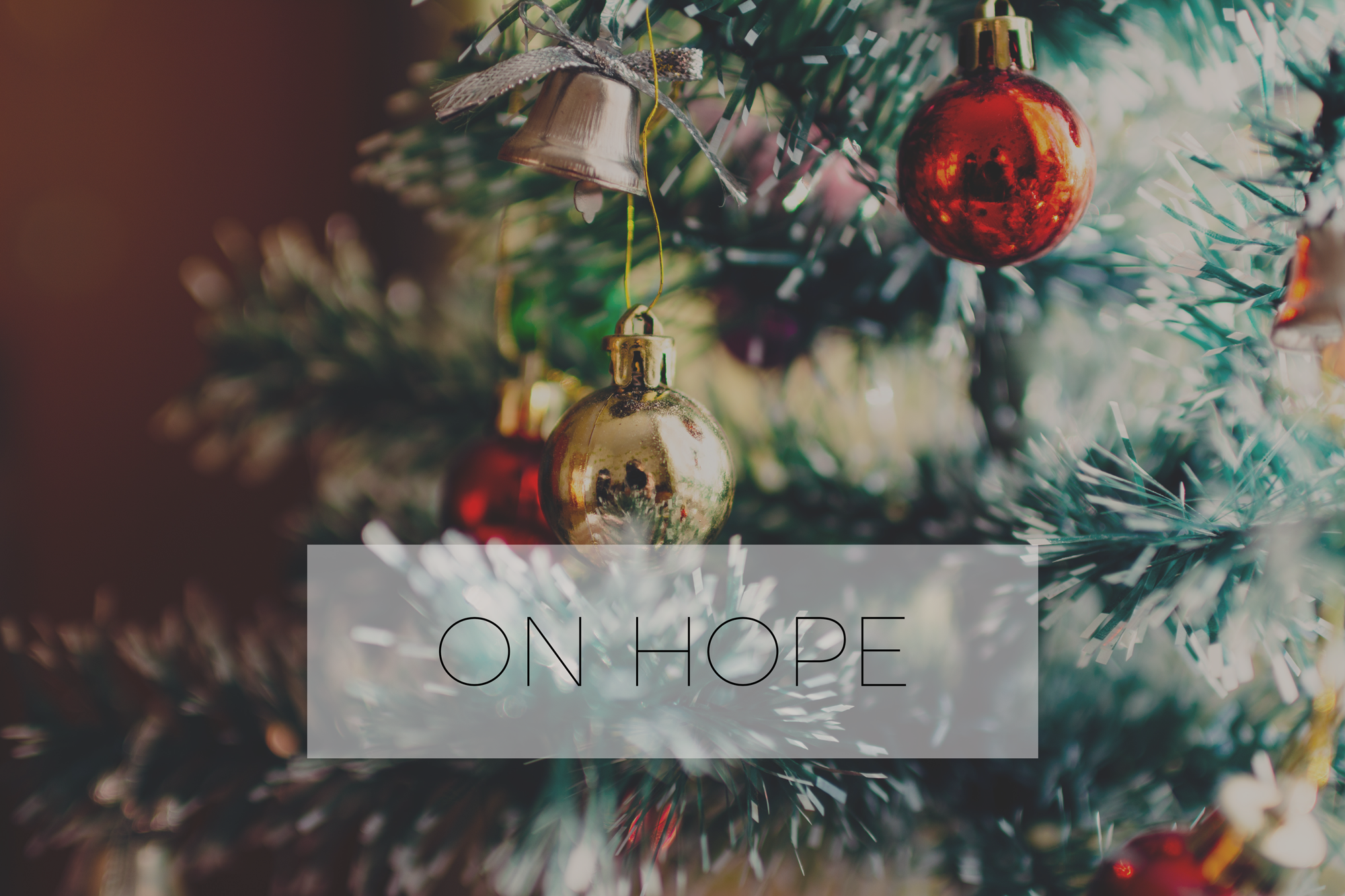 advent-onhope.png