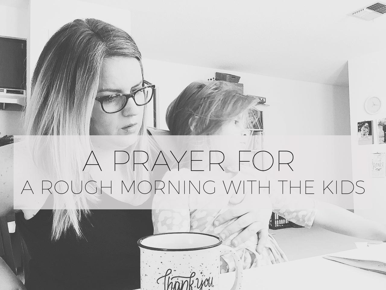 prayer-roughmorning.jpg