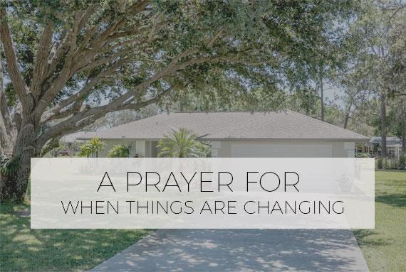 prayer-changing.jpg