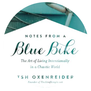 bluebike.png