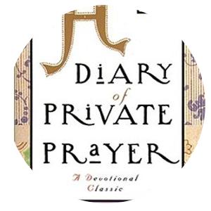 privateprayer.png