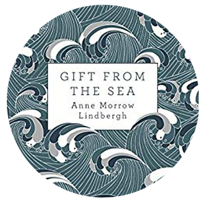 giftfromthesea.png