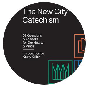 newcitycatechism.png