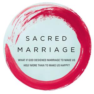 sacredmarriage.png