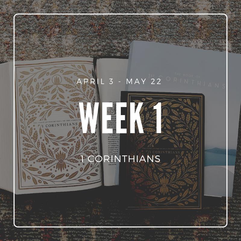 April 3 - May 22(1).png