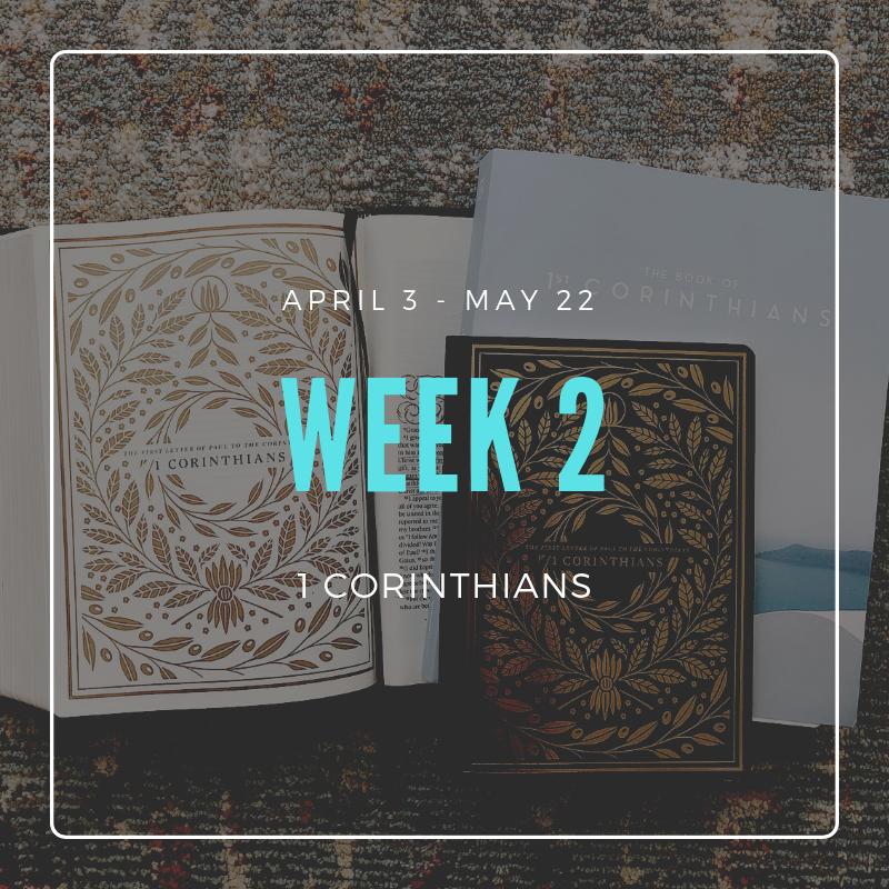 April 3 - May 22(2).png
