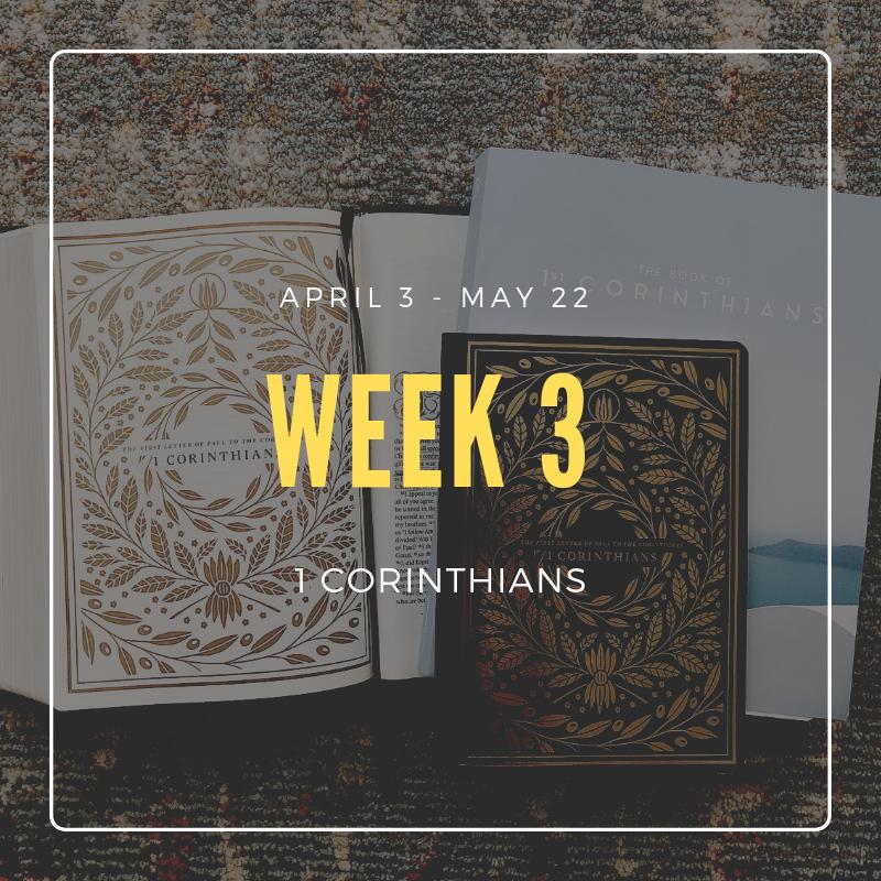 April 3 - May 22(3).png