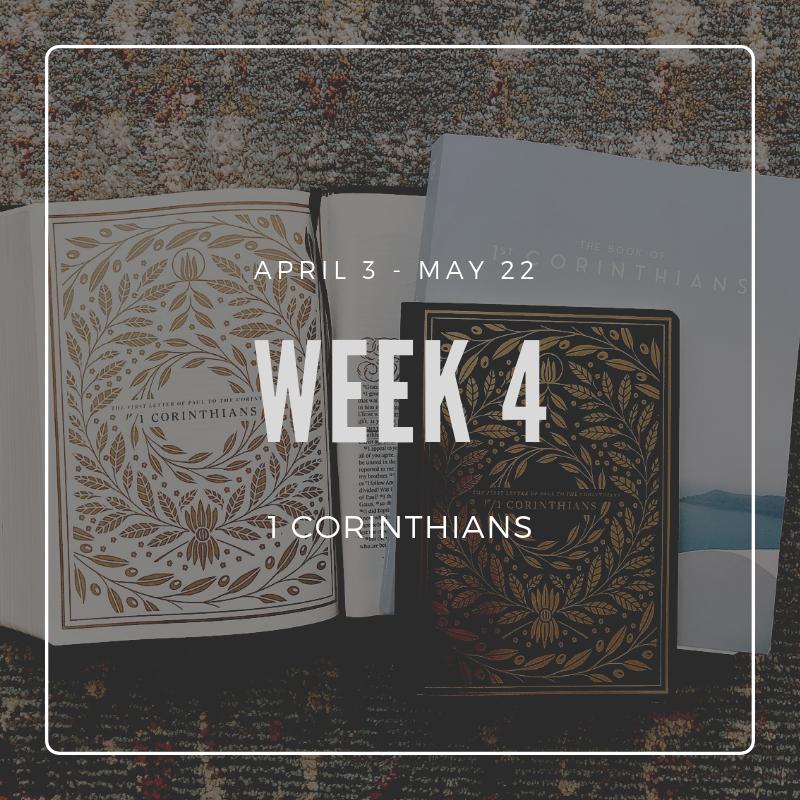 April 3 - May 22(4).png