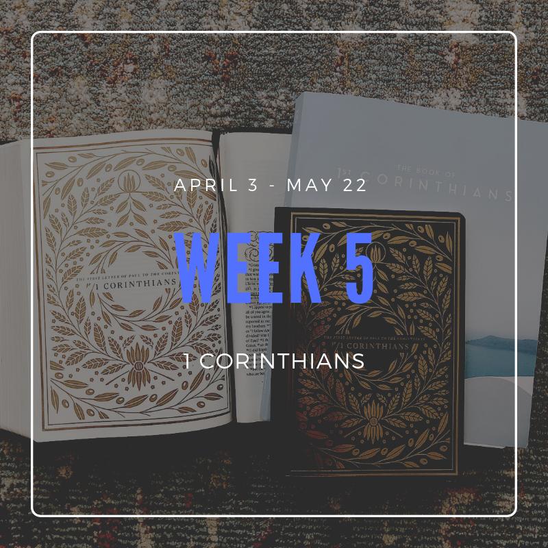 April 3 - May 22(5).png