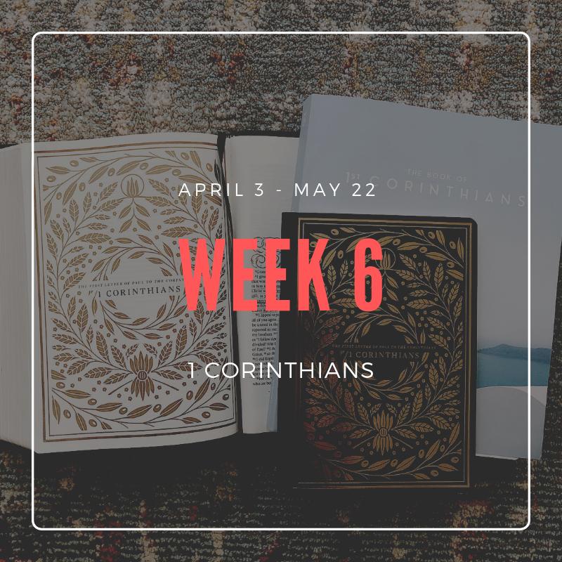 April 3 - May 22(6).png