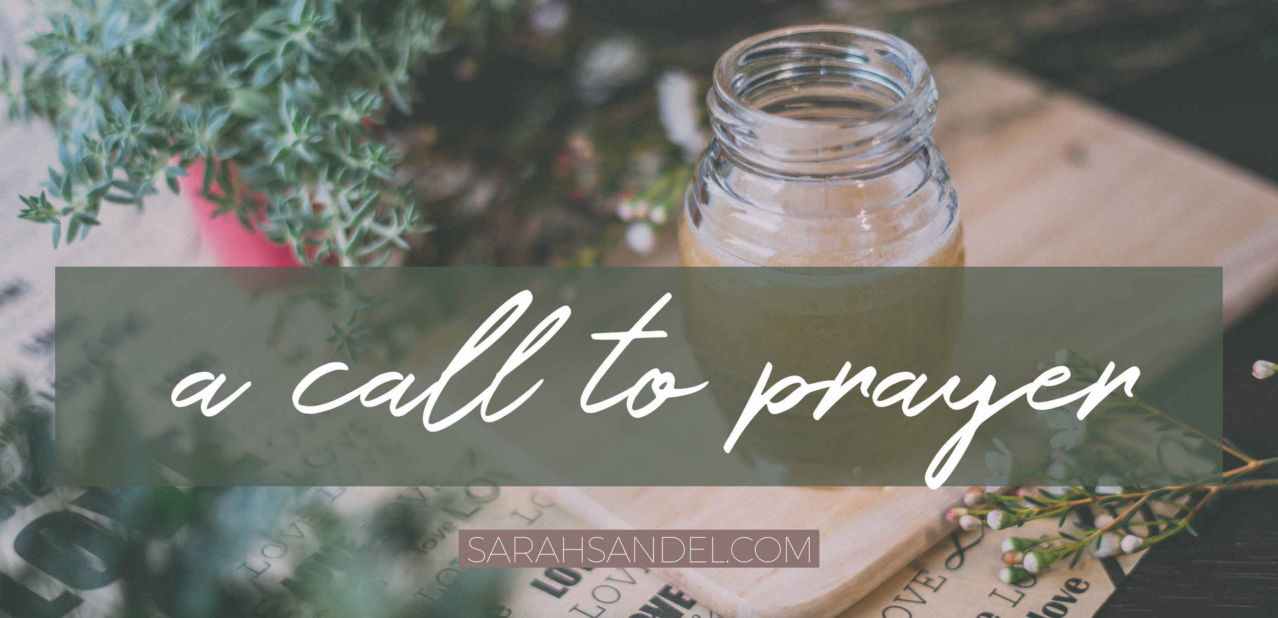 08192019 call to prayer.jpg