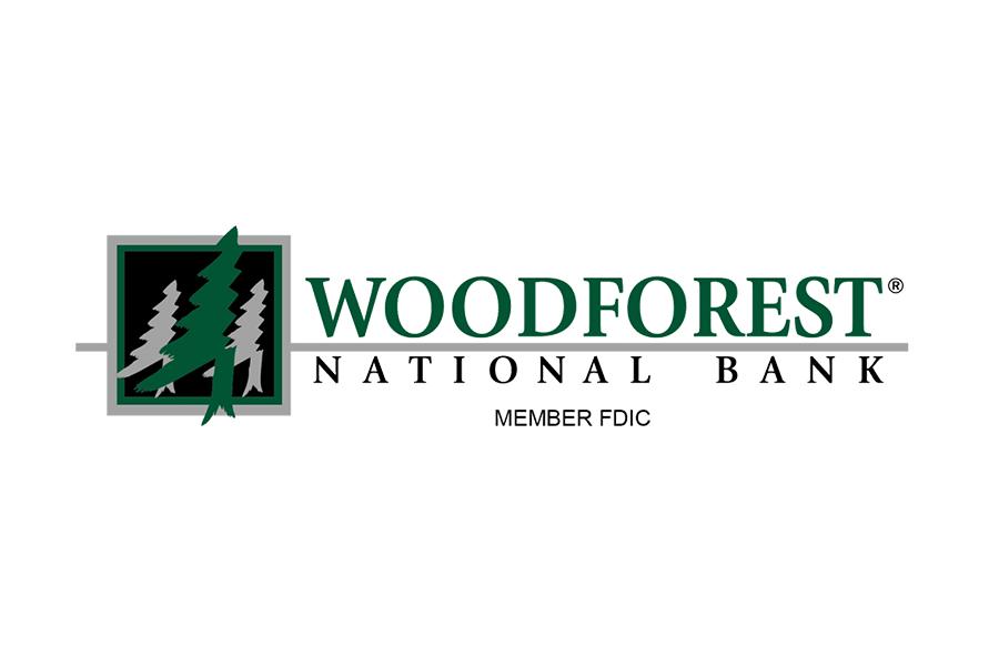 Woodforest-logo1.png