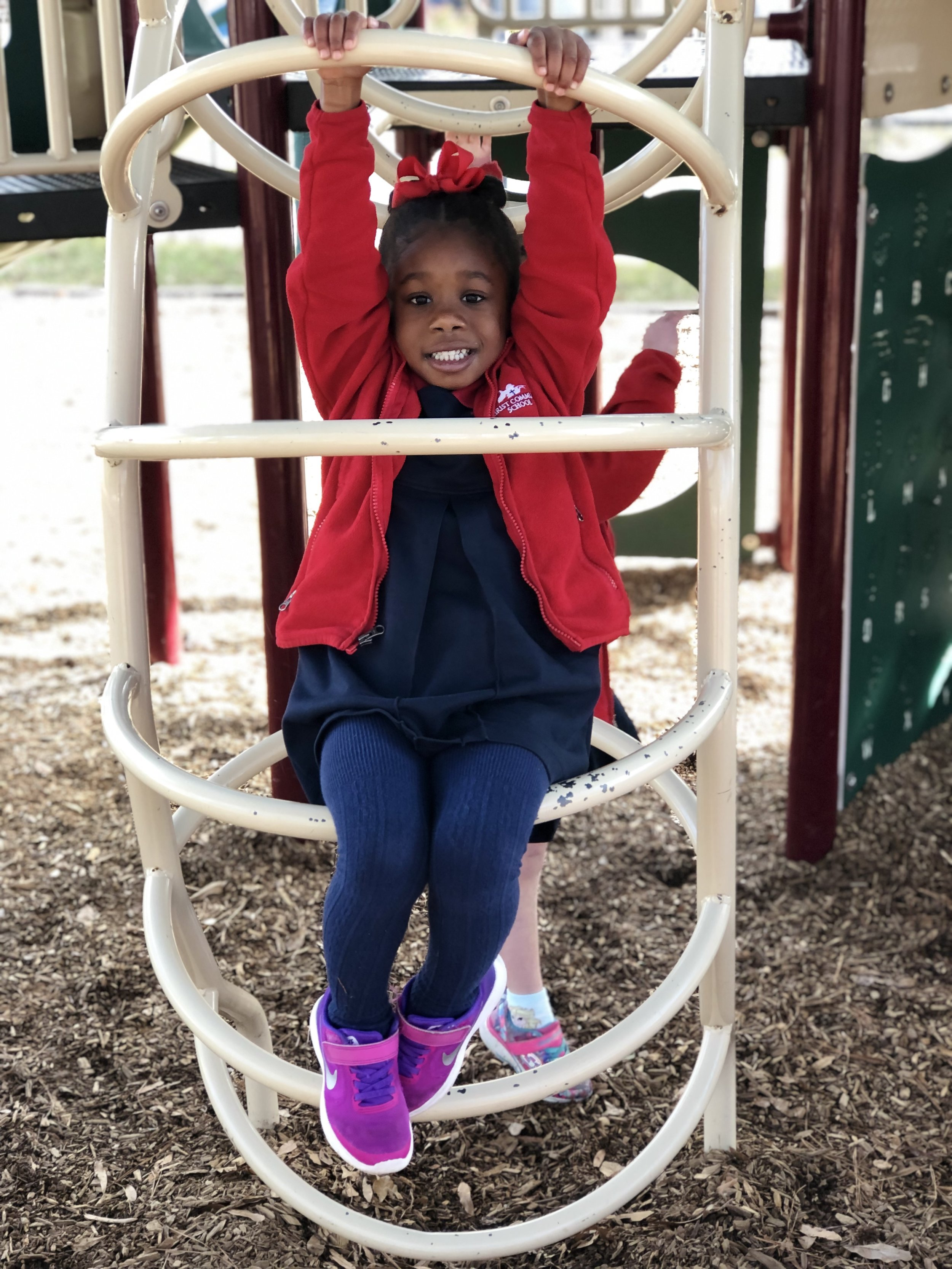 Playground PK4 2.jpg